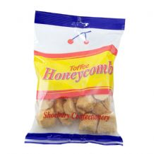 Toffee Honeycomb/Cinder Toffee 150g